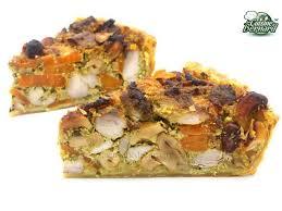 cuisine de bernard tarte au citron recettes de tartes de la cuisine de bernard