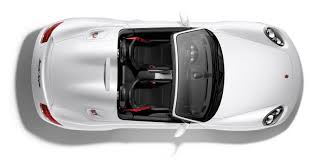2011 porsche boxster spyder automotive car dealership u0026 business