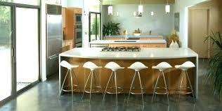 chaise pour plan de travail tabouret plan de travail conforama chaises pour cuisine chaise bar