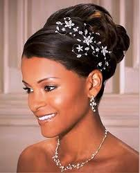 hairstyles blacks for caribbean 7 best afro caribbean wedding hairstyle images on pinterest