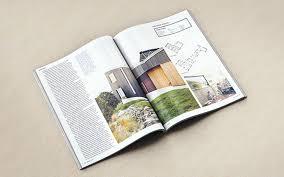 download desain majalah 50 best free magazine and book cover psd mockup templates 2018 pixlov