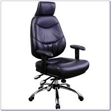 Office Chair Cushion Design Ideas Furniture Charming Staples Roncer Mesh Back Ergonomic Task Chair