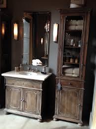 St James Vanity Restoration Hardware by Restoration Hardware Bathroom Home Decor Gallery