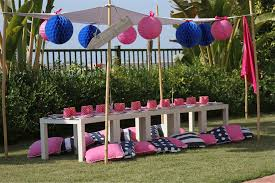 a preppy nautical party in dubai by me u0026riley anders ruff