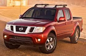 nissan frontier reviews 2017 nissan frontier pictures posters news and videos on your