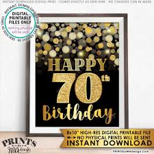 printable birthday cards for husband gangcraft net free 70th birthday cards gallery free birthday cards