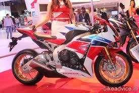 honda cbr details honda launches 2014 white trigger dream yuga cbr1000rr sp pics