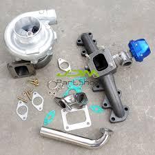 lexus is300 oem parts online get cheap lexus is300 parts aliexpress com alibaba group
