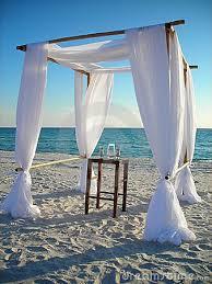 Wedding Arches And Arbors Wooden Arbor For Hilton Head Beach Wedding Weddingbee