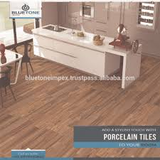 lexus granito subscription india tile price india tile price manufacturers and suppliers on