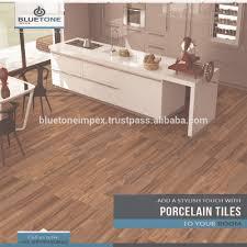 lexus laminates philippines india tile price india tile price manufacturers and suppliers on