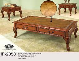 kitchener waterloo furniture stores kitchener waterloo furniture store cambridge throughout bedding