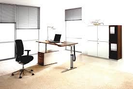 home office desk design fresh corner furniture decorating great