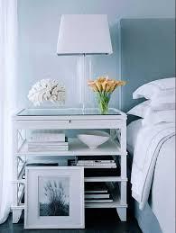 leselen schlafzimmer schlafzimmermöbel ideen für haus einrichtung innenarchitektur