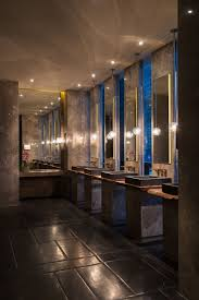 55 best commercial restrooms images on pinterest architecture grand hyatt shenyang china restrooms bathroom closetbathroom interiorwashroombar