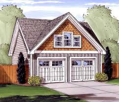 2 car garage plans with loft 2 car garage with apartment viewzzee info viewzzee info