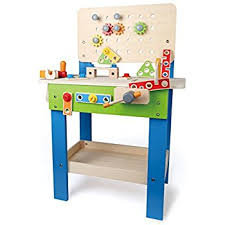 black friday toys r us home depot tool bench amazon com step2 deluxe workshop toys u0026 games