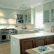 G Shaped Kitchen Layout Ideas G Shaped Kitchen Layout With Island Archives Gl Kitchen Design