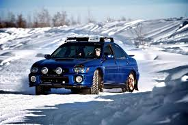 subaru rally wallpaper snow free subaru snow wallpapers phone long wallpapers