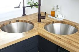 can you replace an undermount sink replace undermount kitchen sink beautiful replacing kitchen faucet
