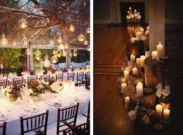 wedding lighting ideas 26 creative lighting ideas for your wedding reception