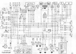 ace wiring diagram honda vlx wiring diagram wiring diagrams and