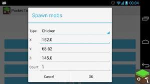 pocket inv editor pro apk pocket inventory editor 5 0 0 apk for android aptoide