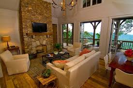 cottage livingroom small cottage living room ideas beautiful pictures photos of