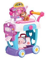 doc mcstuffins wrapping paper doc mcstuffins hospital care cart