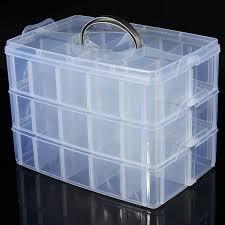 aufbewahrungsboxen kunststoff mit deckel groß rotho aufbewahrungs