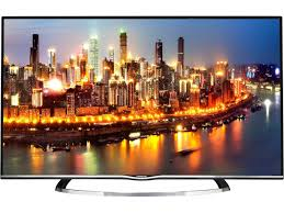amazon 50in tv black friday sale 50 inch smart tv under 400 lenovo laptop tablet only 700