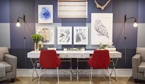 Home Decor Barrie Home Decorating Interior Design Bath by Home To Win U2013 Home Reno Design Hgtv Competition