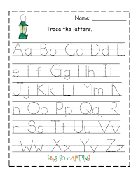 free printable letter writing paper images about learning sheets on pinterest preschool free printable images about learning sheets on pinterest