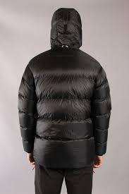 rab neutrino endurance down coat men u0027s free nikwax down wash