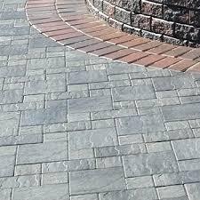 Patio Stones Canada Paving Stones