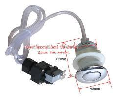 diagrams 466225 jacuzzi pressure switch wiring u2013 tub pressure