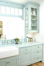 color ideas for painting kitchen cabinets ideas for painted kitchen cabinets ilearnlinux com