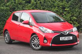 toyota compact used toyota for sale from dealers in kent beadles toyota
