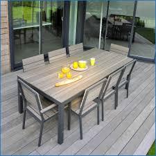 canapé de jardin castorama castorama table jardin avec incroyable table de jardin castorama