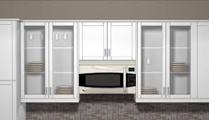 ikea kitchen cabinets glass how ikd s designers avoid common ikea design safety errors