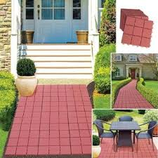 Patio Pavers Ta Cheap 12x12 Patio Pavers Find 12x12 Patio Pavers Deals On Line At