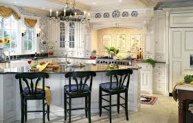 country kitchen paint ideas country kitchen colors kitchen colors country kitchen decor