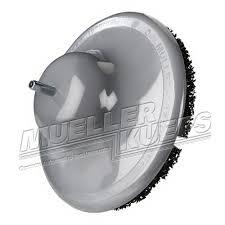 mueller kueps hub wheel mueller kueps lp