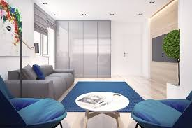 blue living room rugs living room lovely gray and blue living room design using swell