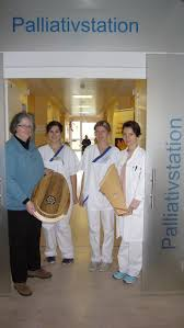 Radiologie Bad Cannstatt Sprechende Medizin Willkommen Im Blog Der Sana Kliniken