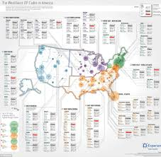 Usa Map By State by The Wealthiest Zip Codes In The Us Revealed With 3 Of The Top 5 In