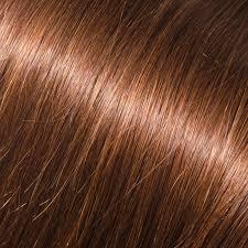 buy hair extensions human single clip in hair 4 brown buy clip in hair