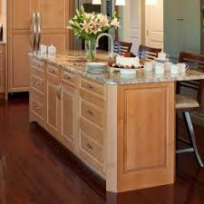 Lowes Kitchen Islands With Seating Dining Kitchen Custom Kitchen Islands For Surprising Kitchen