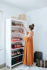 storages diy shoe storage ideas bedroom shoe storage ideas