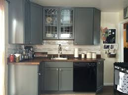 thermofoil cabinets home depot kraftmaid cabinets reviews cabinets reviews granite home depot
